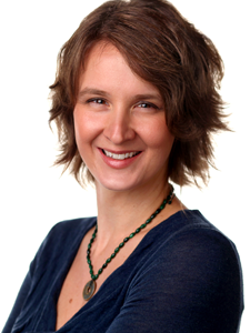 Jennifer Vana